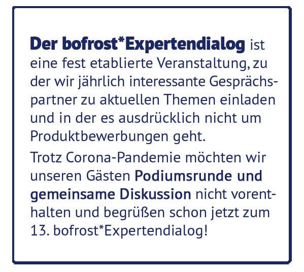 https://www.bofrost.de/medias/Infokasten-Landingpage.jpg?context=bWFzdGVyfGltYWdlc3w4Mzc2NHxpbWFnZS9qcGVnfGltYWdlcy9oMTEvaDRkLzkxODkwMjk4NzE2NDYuanBnfGU0NTRjZWQ1OTY2YjU5NTYyZGYzNjU4YjY2MDA5NjZlODUxMGFiNGM3MWQ3YWEzOGYwMDIxMzNkMDJhMTgwNGY