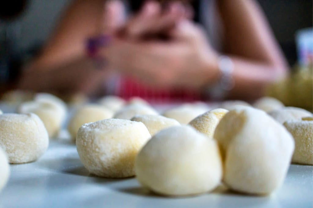 preparation-of-potato-gnocchi-picture-id1006038290.jpg